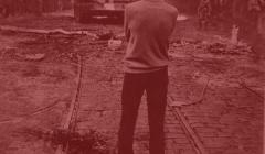 ALEMANIA: BREVE RESUMEN DE LA 2ª SESIÓN DEL JUICIO POR EL CASO AACHEN