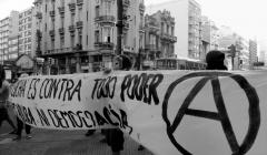 URUGUAY: DANDOLE RAZONES A QUIENES NO LAS ENCUENTRAN.
