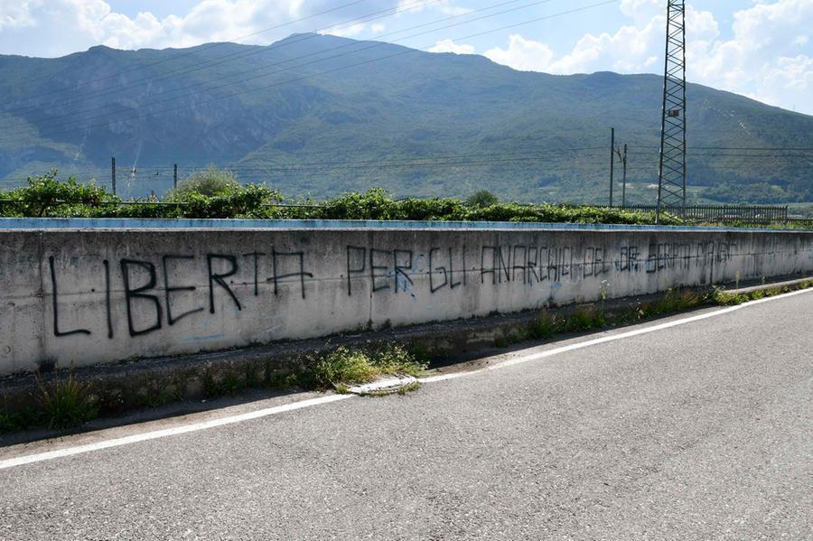 ITALIA: COMIENZA EL PROCESO DE APELACIÓN DE SCRIPTA MANENT – ACTUALIZACIONES
