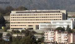 ITALIA: ATACADO EL INSTITUTO ITALIANO DE TECNOLOGÍA EN GÉNOVA