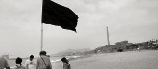 BREVE REPORTE INFORMATIVO DEL ESTADO DEL TIEMPO «A ALFREDO COSPITO, CO-CONSPIRADOR Y COMPAÑERO».