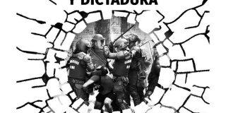 CHILE: PERIÓDICO CONFRONTACIÓN – NUEVO NÚMERO Y CÓMO APOYAR PARA DIFUNDIR.