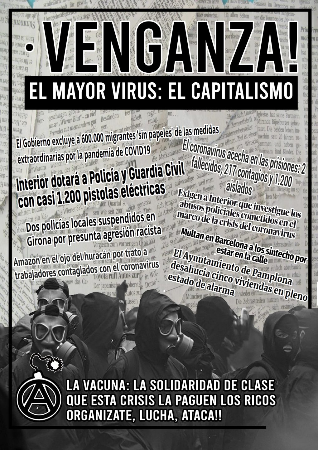 https://anarquia.info/wp-content/uploads/2020/04/COVID-19-VENGANZA-1-1020x1443.jpg