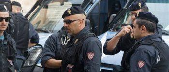 ITALIA: OPERACIÓN BIALYSTOCK – DIRECCIONES ACTUALIZADAS AL 30 DE JUNIO DE LXS COMPAÑERXS PRISIONERXS